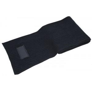 Retro sjaal